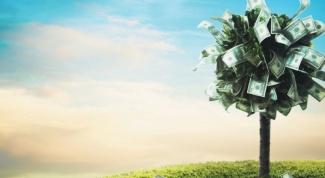 Какие документы нужны при рефинансировании кредита
