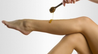 How to reduce pain during epilation