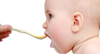 Какие документы нужны для получения детского питания
