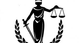 Какие экзамены нужно сдавать на юридическом