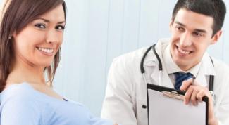 Как при беременности вылечить стафилококк