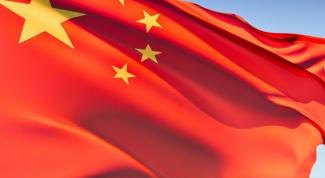 Какие документы нужны для визы в Китай