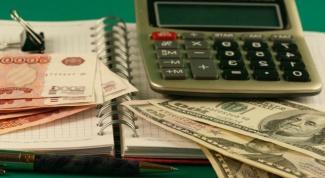 Какие затраты относятся к переменным затратам