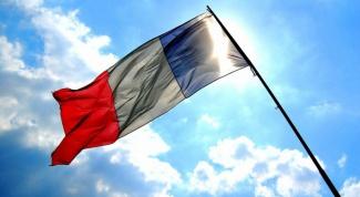 Какие нужны документы на получение визы во Францию