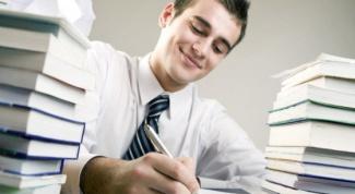 Какие документы нужно вести ИП при ЕНВД