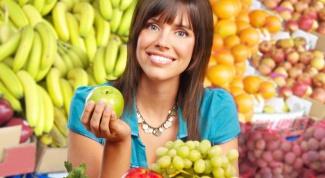 Какие фрукты полезнее всего при беременности