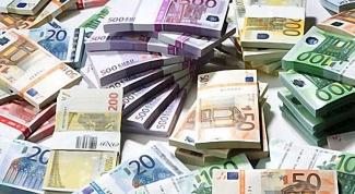 Какие есть инструменты у кредитно-денежной политики