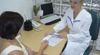 What documents are needed for appointment