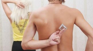 Какова вероятность забеременеть с презервативом