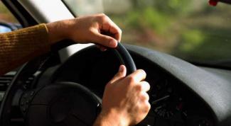 Какие документы нужны для получения удостоверения водителя