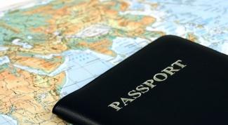 Какие документы нужны для получения испанской визы