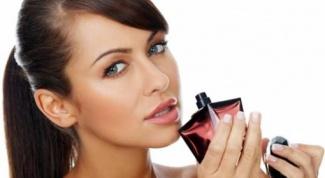 Как выбрать интернет-магазин при покупке парфюмерии