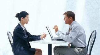Как проходит собеседование для менеджера по продажам в 2019 году