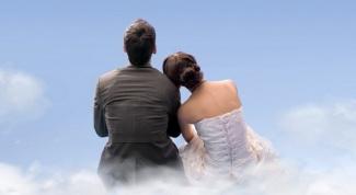 Какие документы нужны для заключения брака с иностранцем