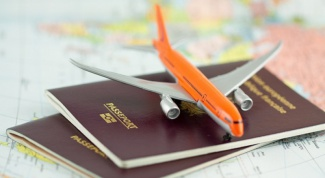 What documents are required for passports UFMS