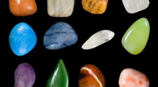 Какой камень подходит для знака зодиака Весы