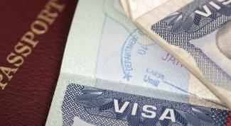 Какие нужны документы на получение финской визы