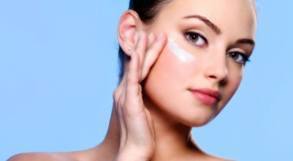 What cream will help to get rid of age spots