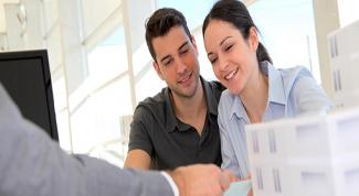 Какие документы нужны для оформления потребительского кредита