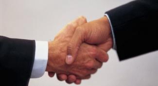 Какие документы нужны для оформления аренды