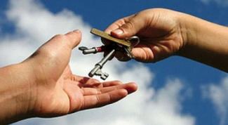 Какие нужно проверить документы при покупке квартиры