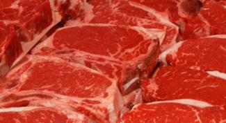 Какие документы нужны на продажу мяса