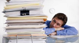 Какие документы остаются у покупателя квартиры