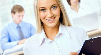 Какие документы нужны для возвращения подоходного налога за обучение