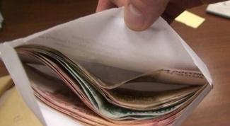 Какие документы нужны чтобы сдать квартиру в аренду