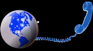 Какие есть сервисы бесплатных звонков