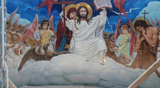 Signs of the end in the Christian tradition