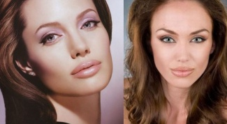 How to find your DoppelgangeR photo free online