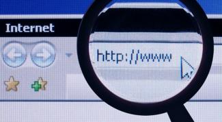 Как найти фото человека в интернете по имени и фамилии