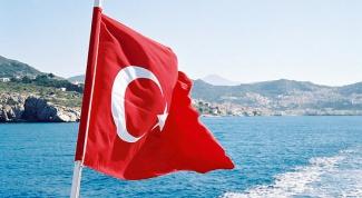 Турция: как суметь недорого отдохнуть