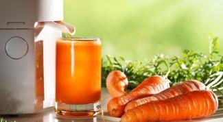 Напитки для детоксикации организма
