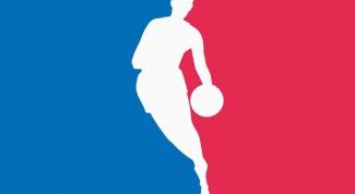 Что такое НБА