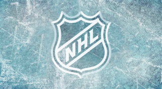 Что такое НХЛ