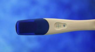 Ошибаются ли тесты на беременность