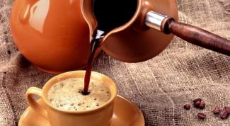 Как приготовить кофе в 2018 году