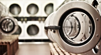 What is the drum in the washing machine better