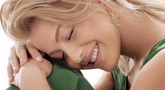 Как выбрать средство для отбеливания зубов