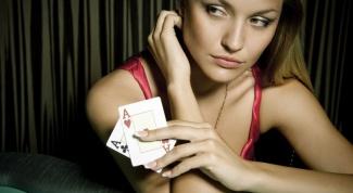 Какие есть карточные игры для двоих