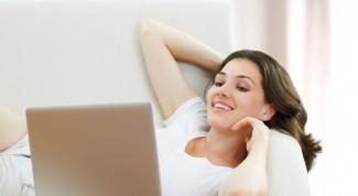 Какие вопросы задать при знакомстве в интернете