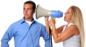 Как восстановить голос