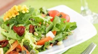 Как подобрать эффекивную диету