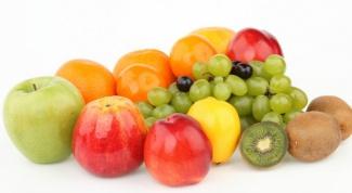 Какие витамины принимать при проблемной коже