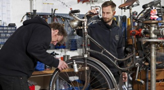 Как выбрать велосипед б/у в 2018 году