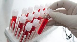 В чем опасность высокого гемоглобина