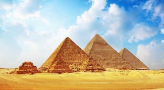 Каким богам поклонялись египтяне