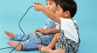 Как установить ребенку правильный режим дня